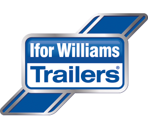 ifortrailerslogo-300x263